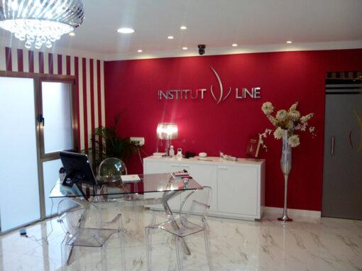 Nuevo centro en Fuengirola