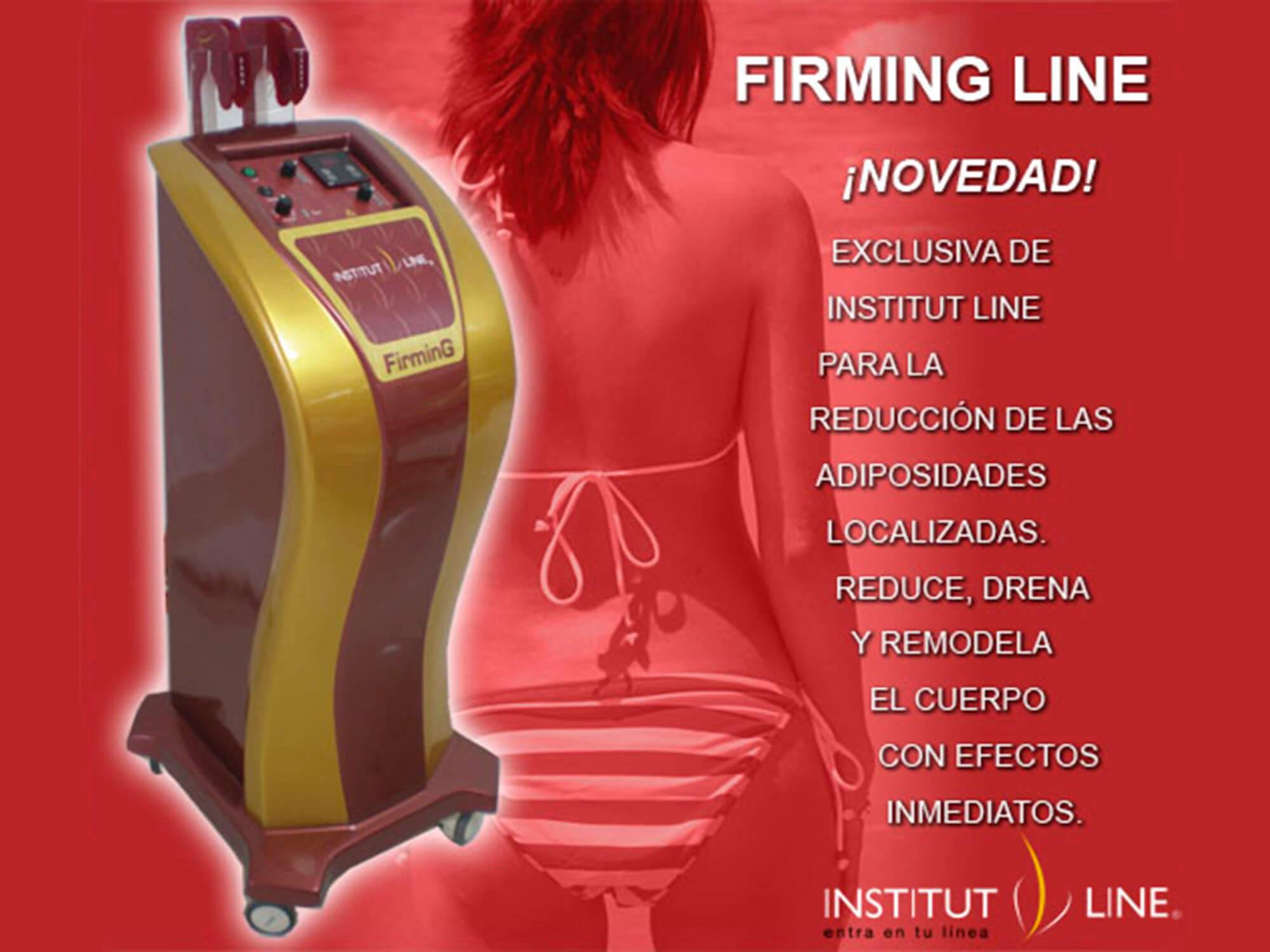 Nueva máquina exclusiva en Benidorm
