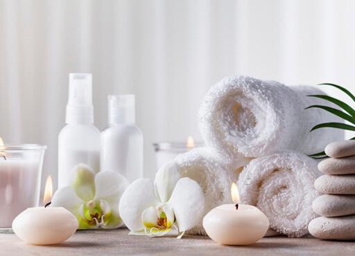 Alta tecnología y cosmética inteligente para conseguir resultados